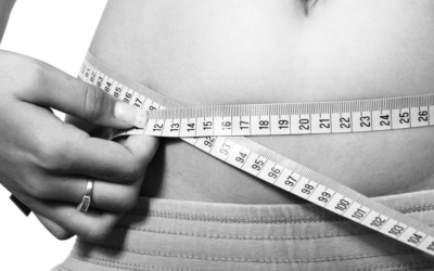 Fat Loss Mistakes You Should Avoid Making