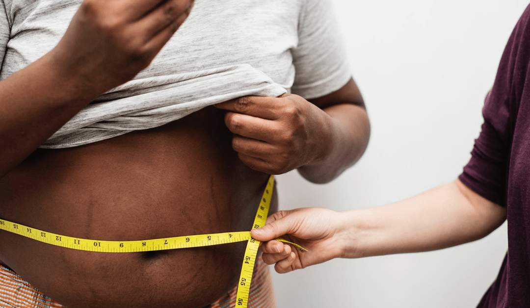 Could Hormones Affect Your Weight Loss Journey?