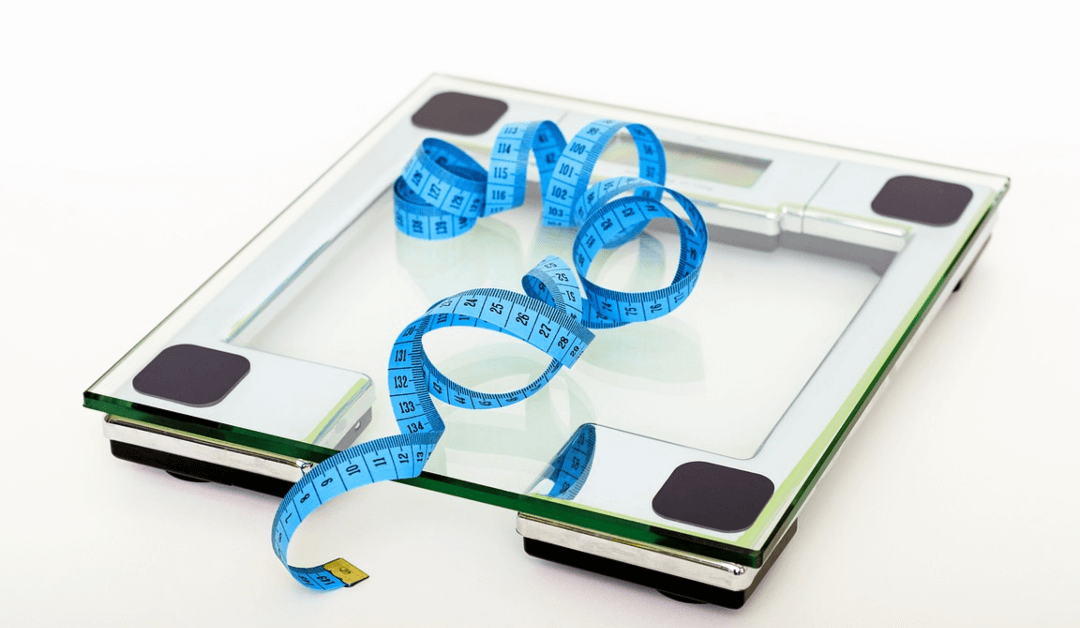 Advice On How To Choose The Best Weight Loss Program For You