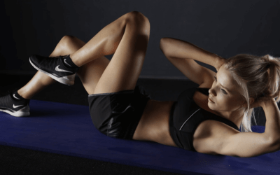 The 5 Easiest Early-Morning Workouts to Start Your Day!