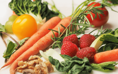 Have You Heard About Our Digestive Health Program?