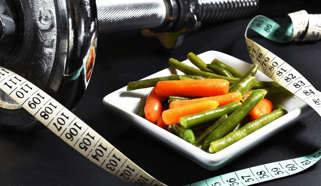 weight loss foods in Miami FL