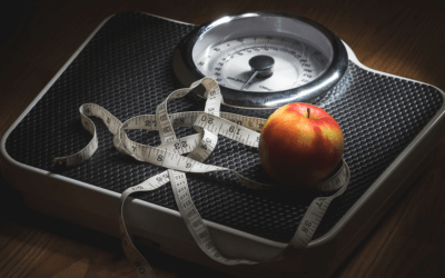 7 Healthy Habits To Consider To Lose Weight