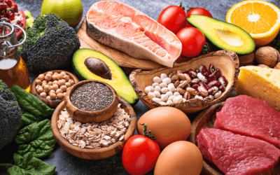 Maintain A Healthy Weight With Miami's Top Nutrition Center