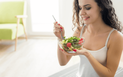 Miami Nutrition- Know Your Macronutrients & How They Support Performance